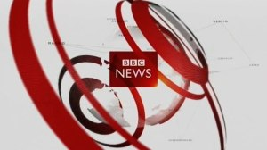 bbcnews_channel_2008c